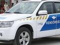 Prípad vraždy policajnej psychologičky (†25): Experti pracujú na posudku