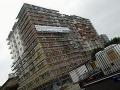 Ako stúpli ceny bytov: Najlacnejšie ich zoženiete v Nitrianskom kraji