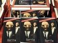 Najočakávanejšia kniha roka novinára