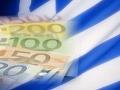 Gréci by mali odísť do konca roka, tvrdí bavorský minister