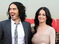 Aj keď manželstvo Katy Perry a Russella Branda nemalo dlhé trvanie, speváčka na valentínskom darčeku pre svojho muža vôbec nešetrila. Darovala mu totiž fialové Bentley za 341 tisíc dolárov.