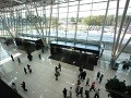 Rakúski turisti uviazli na bratislavskom letisku