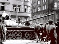 August 68: Štát odškodnil 162 ľudí, dostali viac ako 330 tisíc eur