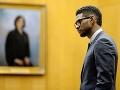 Spevák Usher vyhral súd o deti: Ďalšia rana pre jeho exmanželku!
