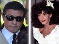 Ďalšia rana pre Stalloneho: Po synovej smrti chystá pohreb sestre!
