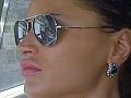 Náruživá dvojníčka Angeliny Jolie bodla taxikára: Odmietol s ňou sex!