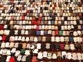 Vo viacerých moslimských krajinách bola nedeľa posledným dňom ramadánu