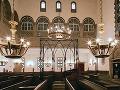 Židovské komunitné múzeum sa zapája do Európskeho dňa židovskej kultúry