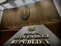 Ústavný právnik o chúlostivej téme: Toto by sa stalo, keby slovenský premiér zomrel