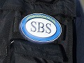 Prichytená zlodejka: SBS-károvi nastriekala do tváre slzotvorný plyn!