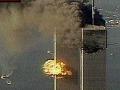 Príde najväčší zvrat v útokoch z 9/11? Tajná správa má ukázať prepojenie na Saudskú Arábiu