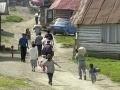 Na dostavbu bytov pre Rómov dostane obec peniaze od štátu