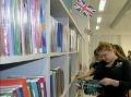 Motivácia k štúdiu: Byť vzdelaný sa oplatí, dopyt po kvalifikácii stúpa