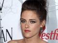 Kristen Stewart obvinená z podvádzania priateľa Roberta Pattinsona s režisérom Rupertom Sandersom