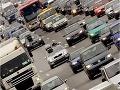 Motoristi si vydýchli – pekelné zdražovanie nebude!