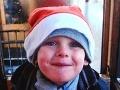 Chlapček (†7) počas sviatkov zomrel v nemocnici, lekári dovolenkovali!