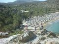 Grécky ostrov Kréta zasiahlo zemetrasenie s magnitúdou 5,3