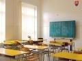 Liberáli navrhujú vrátiť financovanie regionálneho školstva pod ministerstvo školstva