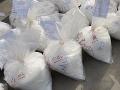 Austrálčania zhabali v Indickom oceáne pol tony heroínu za takmer 80 miliónov eur