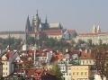 Poslanci a senátori v ČR stratia doživotnú imunitu: Sami si ju zrušili