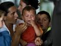 Polícia zlikvidovala ďalšiu rómsku osadu, žilo tam približne 800 ľudí