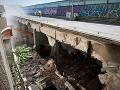Zbúranie Cvernovky sa odkladá: Nechcem v Ružinove druhú Hirošimu, tvrdí starosta