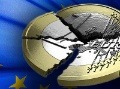 Euroskupina: Španielsko záchranný úver nepotrebuje