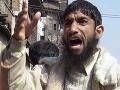 Moslimský hnev nemá konca: Mohamedánci tentoraz dobývajú nemeckú ambasádu!
