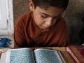 Francúzi zatvárajú školy: Boja sa po zverejnení nových karikatúr Mohameda!