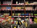 Šokujúce nálezy v Žilinskom kraji: Ilegálne predávaný alkohol, colníci neverili vlastným očiam