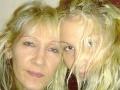 Facebook nosí aj zlé správy: Matka sa na ňom dozvedela o smrti dcéry (†30)