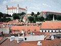 V Bratislavskom kraji postavili viac bytov ako vlani, všetky v privátnom sektore