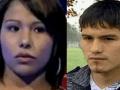 Dievča (19) sa v televízii priznalo k sexu za peniaze, našli ho mŕtve!
