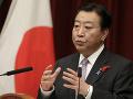 Japonský premiér rozpustil dolnú komoru: Voľby budú v decembri