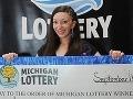 Príbeh dievčaťa (†25), ktoré výhra v lotéria dohnala k smrti!