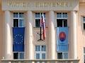 Matica slovenská nesúhlasí so vzdelávacou stratégiou strany Most-Híd