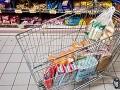 Hlina predloží zákon na zníženie DPH na potraviny z 20 na 10 percent