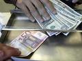 Varovanie ekónomov: Kvôli USA príde ďalšia katastrofálna finančná kríza!