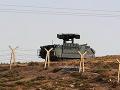 Vojna je blízko: Turecké delostrelectvo odpovedalo na ďalší sýrsky útok!
