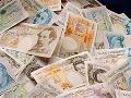Škandál v Británii: Banke ukradli informácie o tisíckach klientov!