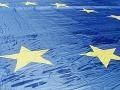 Francúzsky parlament schválil fiškálny pakt
