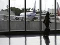Francúzi zakážu potenciálnym džihádistickým bojovníkom cestovať