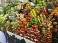EÚ dá 500 miliónov eur: Na potravinový program pre najchudobnejších