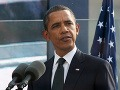 Obama terčom útoku: Na jeho volebnú centrálu sa strieľalo!