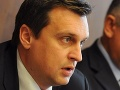 Danko chce so SNS otvoriť novú knihu: Slovákov žiada o šancu