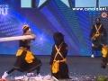 Brutálne vystúpenie Indov v Talente má dohru: Chcú žalovať tvorcov šou!