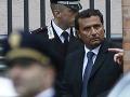Kapitán Costa Concordia: Ospravedlnil sa tým, čo prežili