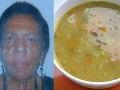Lekári sa sekli: Žene (†88) do žíl vstrekli polievku, o 12 hodín zomrela!