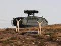 Turecké delostrelectvo reagovalo na ďalšiu mínometnú strelu zo Sýrie