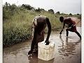 Znečistená voda prináša smrť